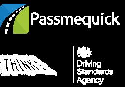 PassMeQuick